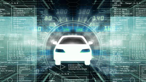 2020车联网信息安全十大风险