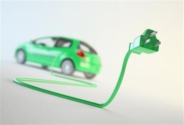 郑州出租车2022年底将采用新能源车型