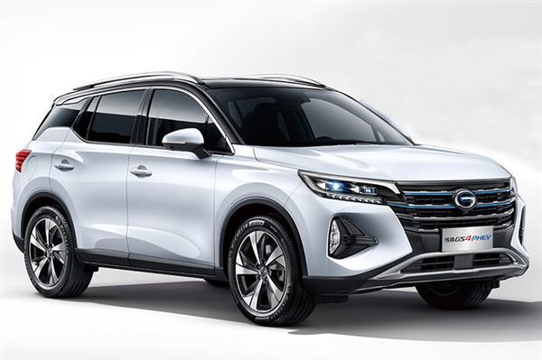 工信部发布新能源汽车检查结果 北京汽车、广汽三菱等上榜
