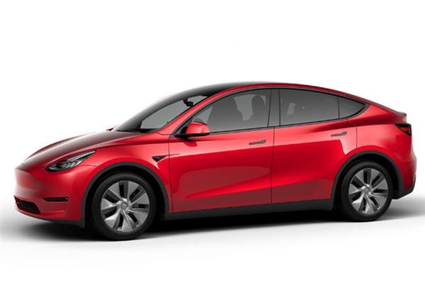 特斯拉或与LG化学签电池采购协议 将用于国产Model Y车型