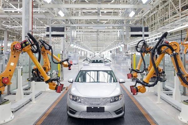 新能源汽车整车生产及项目情况调查启动 遏制盲目上马乱象