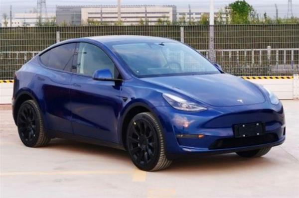 好饭不怕晚 那些与2020广州车展擦肩而过的新能源车型