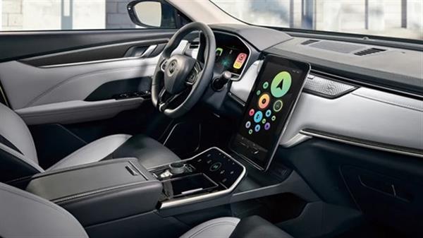 威马汽车登榜胡润中国500强民营企业,估值同比劲增16.7%