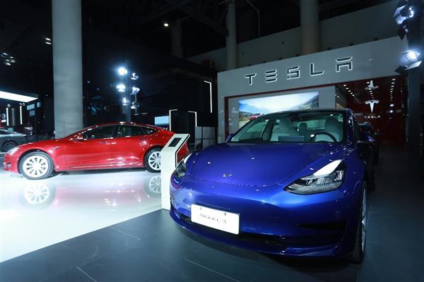 深圳促进新能源汽车消费政策延长至6月30日