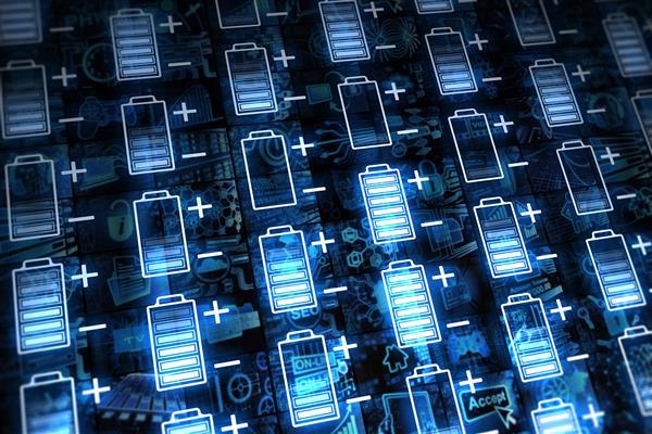 韩国2020年动力电池全球市占率翻倍增长