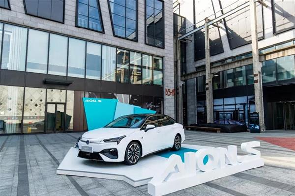 中汽协:1月新能源汽车继续刷新单月销量历史记录