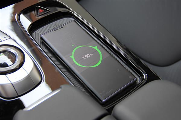 工信部:功率大于22kW电动汽车无线充电频段为19-21kHz