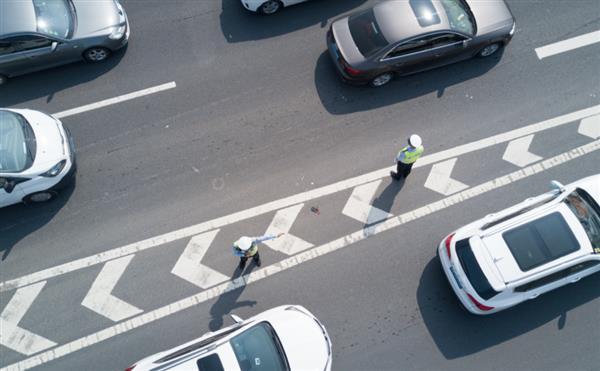 注意了!上半年小客车指标申请3月8日截止