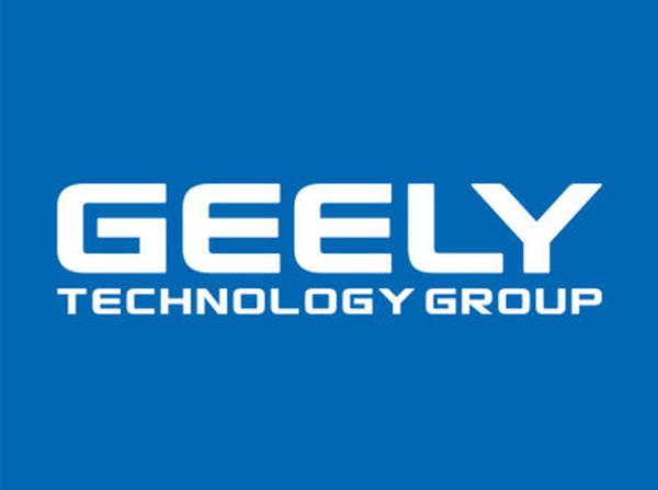 2022年底正式投产 吉利年产12GWh锂电池项目6月将开工