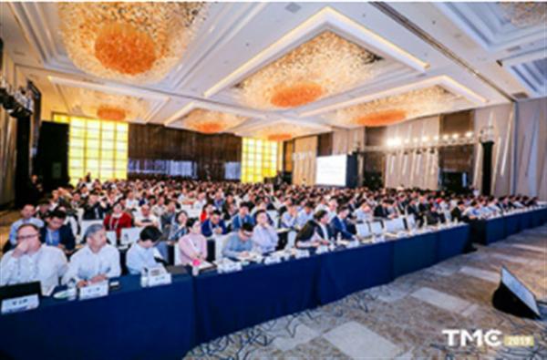 TMC2021中国最大规模电动化动力系统创新技术盛会初步日程发布
