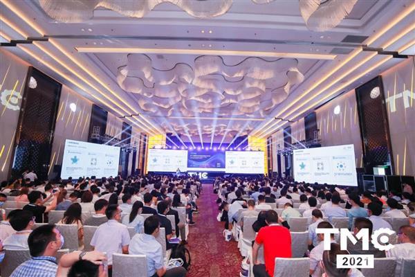 加速电动化转型!第13届国际汽车变速器及驱动技术研讨会开幕