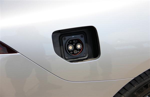 预计7月12日实施 小鹏汽车充电权益或将调整