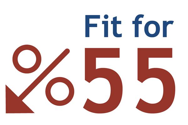 """欧盟""""Fit for 55""""气候方案将出,2024年电动车销量上看200万辆"""