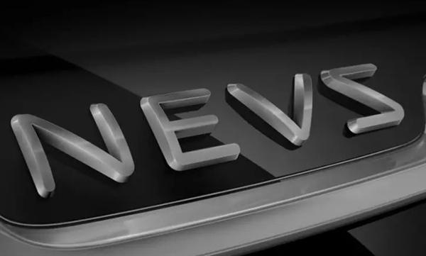 恒大集团考虑出售 NEVS,估值达10亿美元
