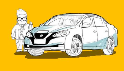 【EV视界小王说】不可或缺的国民电动车 轩逸·纯电购车手册