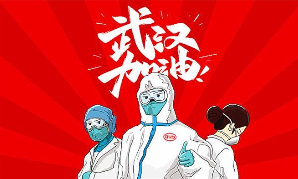汉藏宝刀初现:新能源厨神争霸赛